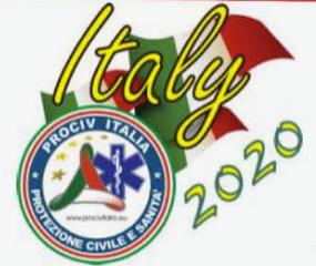 logo_italy_2020
