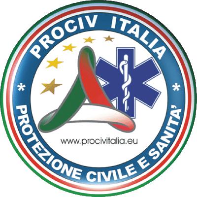 Prociv Italia - Coordinamento Lazio
