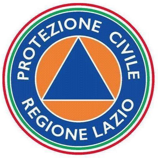 Logo_pc_regione_lazio.jpg